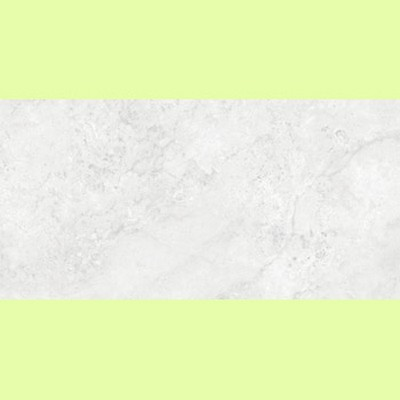 Gạch KIS 25×50 – K52010