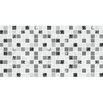 Gạch KIS 25×50 – K52010FQ