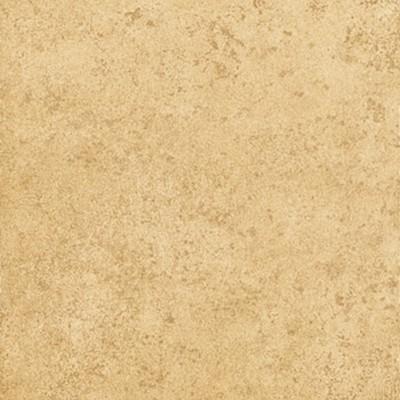 Gạch KIS 30×30 – K30001A