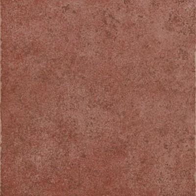 Gạch KIS 30×30 – K30001D