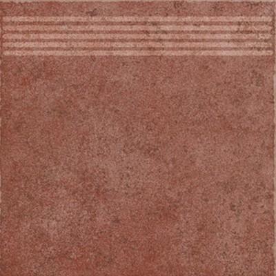 Gạch KIS 30×30 – K30001DT