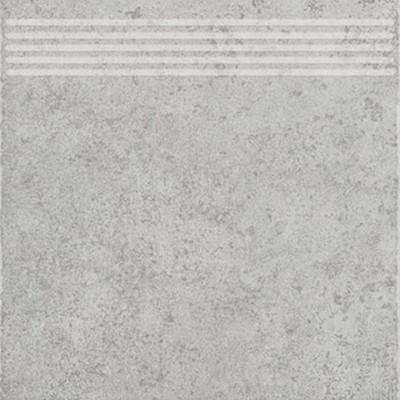 Gạch KIS 30×30 – K30001ET