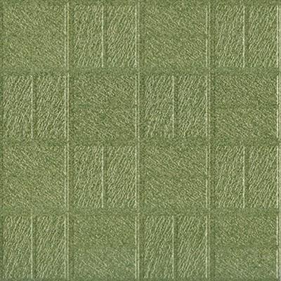 Gạch KIS 30×30 HM30201