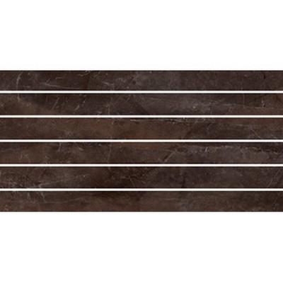 Gạch KIS 30×60 – K60312B-3-YT