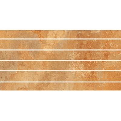 Gạch KIS 30X60 – K60309C-3-PA