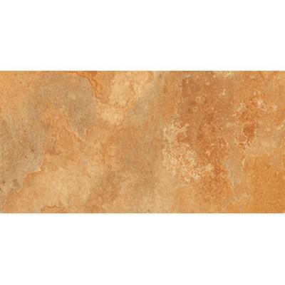 Gạch KIS 30X60 – K60309C-PA