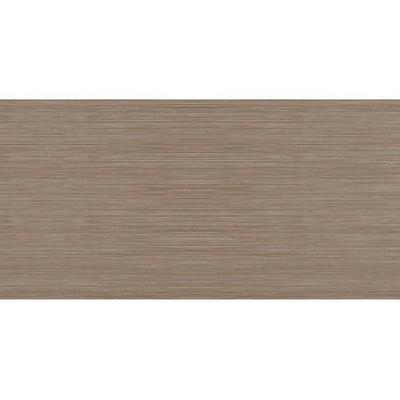 Gạch KIS 50×100 – K105004E-PL