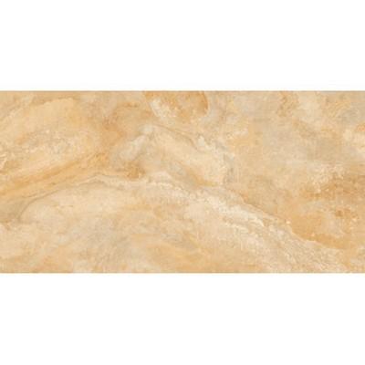 Gạch KIS 60×120 – K126009B-PA