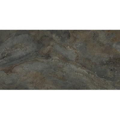 Gạch KIS 60×120 – K126009D-PA