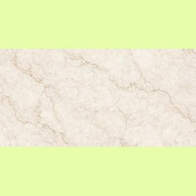 Gạch KIS 60×120 – K126010A-PA