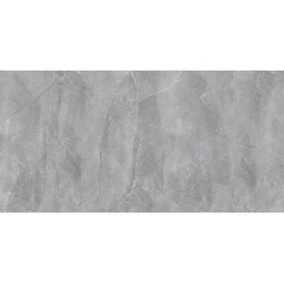 Gạch KIS 60×120 – K126012C-PA