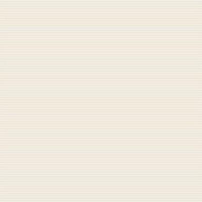 Gạch KIS 60×60 – K60011B-PL