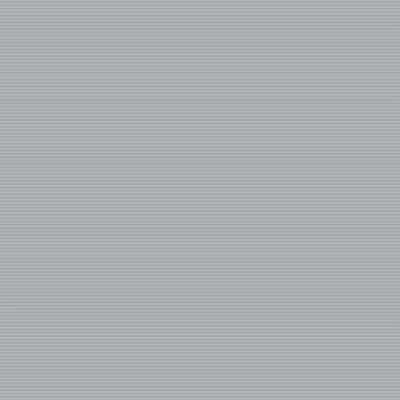 Gạch KIS 60×60 – K60011C-PL
