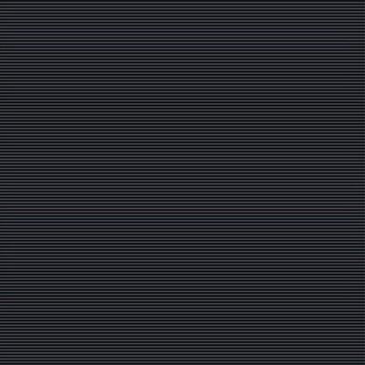 Gạch KIS 60×60 – K60011D-PL