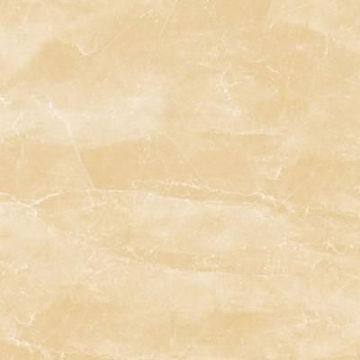 Gạch KIS 60×60 – K60012A-PS