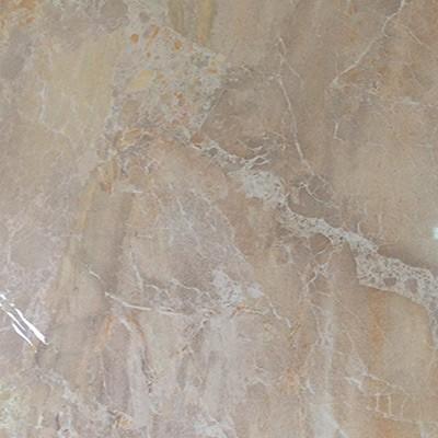 Gạch KIS 60×60 – K60037BPA