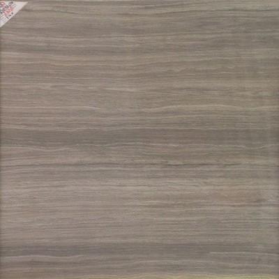 Gạch KIS 60×60 K60036A