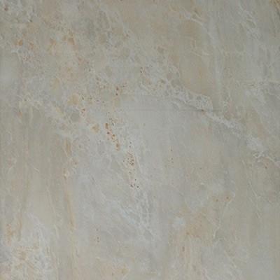 Gạch KIS Granite 60×60 – K60037APA