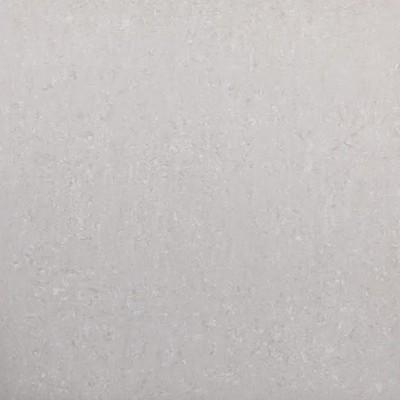Gạch lát nền 60×60 Ý MỸ P67001