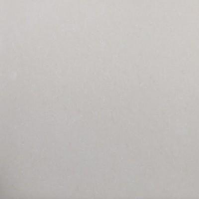 Gạch lát nền 60×60 Ý MỸ P67003