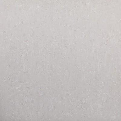 Gạch lát nền 60×60 Ý MỸ P67011