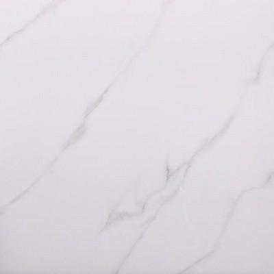 Gạch lát nền 60×60 Ý MỸ P68007