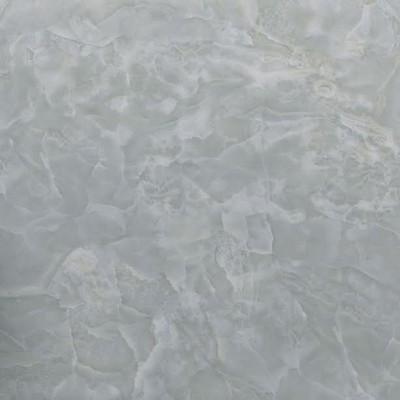 Gạch lát nền 60×60 Ý MỸ P68025