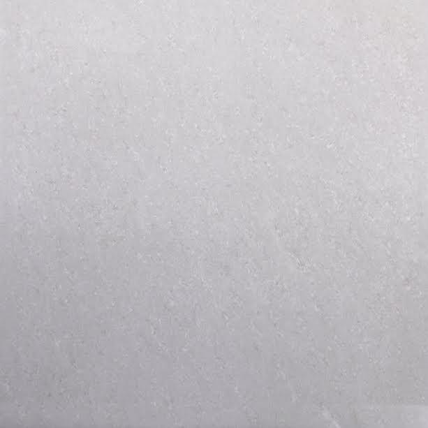 Gạch lát nền 80×80 Ý MỸ P87001