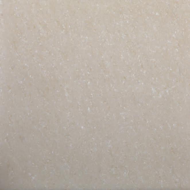 Gạch lát nền 80×80 Ý MỸ P87002
