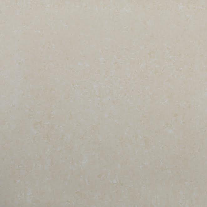 Gạch lát nền 80×80 Ý MỸ P87012