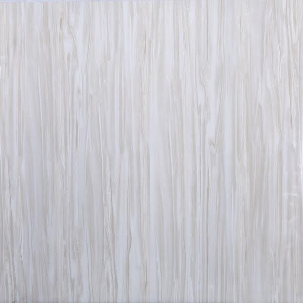 Gạch lát nền 80×80 Ý MỸ P88003
