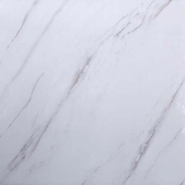 Gạch lát nền 80×80 Ý MỸ P88007