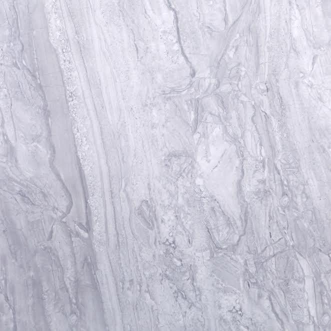 Gạch lát nền 80×80 Ý MỸ TD88811