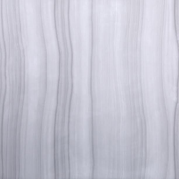 Gạch lát nền 80×80 Ý MỸ VD88010