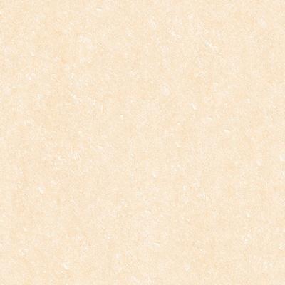 Gạch lát nền Prime 50×50 9370
