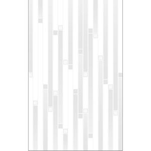 Gạch ốp tường Mikado 25×40 KF16