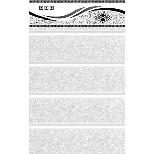 Gạch ốp tường Mikado 25x40 MT25471