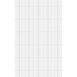 Gạch ốp tường Mikado 25x40 X25