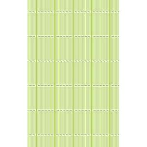Gạch ốp tường Mikado 25x40 X26