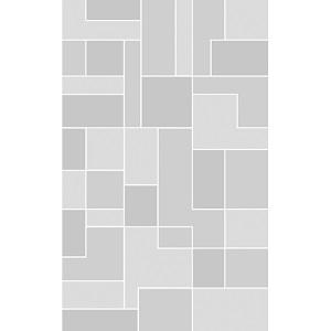 Gạch ốp tường Mikado 25×40 X29