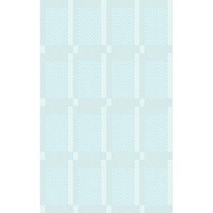 Gạch ốp tường Mikado 25×40 X31