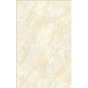 Gạch ốp tường Mikado 25×40 X37
