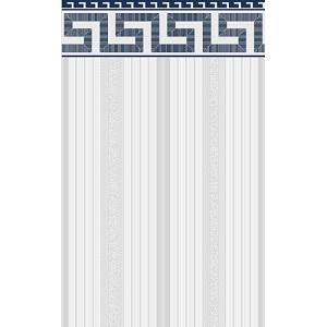 Gạch ốp tường Mikado 25×40 X42-D