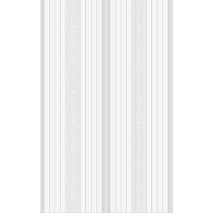 Gạch ốp tường Mikado 25×40 X42