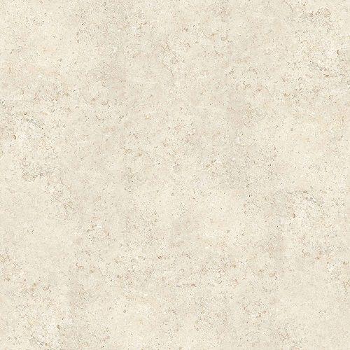 Gạch lát nền Viglacera 60×60 ECO-M603