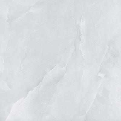 Gạch lát nền Prime 60×60 1610