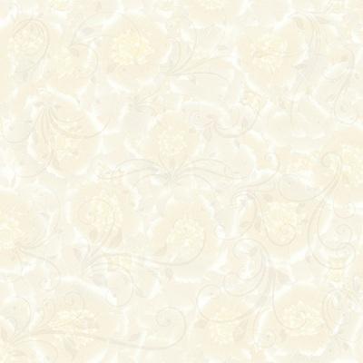 Gạch lát nền Prime 60×60 9001