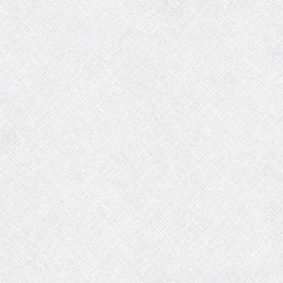 Gạch lát nền Prime 60×60 9651