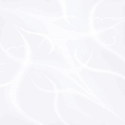 Gạch lát nền Prime 60×60 9688
