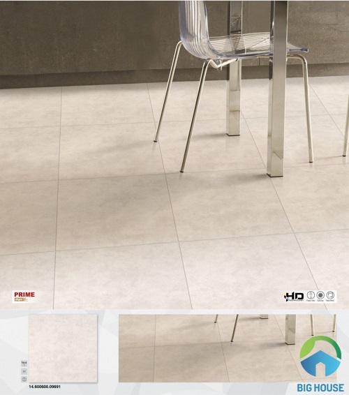 Gạch lát nền Prime 60×60 9691 2